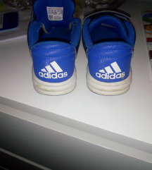 Adidas tenisice 28, dečko
