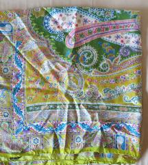 Roeckl svilena marama