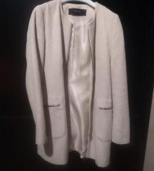 lagana jakna - kaput