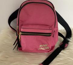 Marc jacobs ruksak