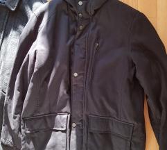 Muška jakna Trendy