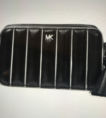 Michael Kors Camera Bag original