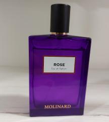Molinard - Rose EDP