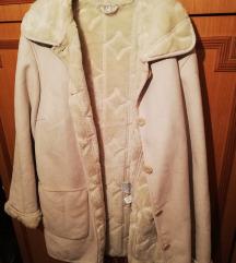 Kvalitetan kaput bundica