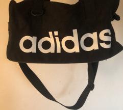 Adidas torba za trening