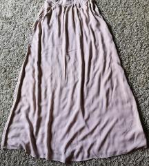 New look maxi suknja