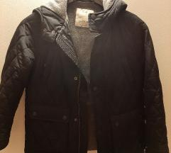 Zara jakna 134