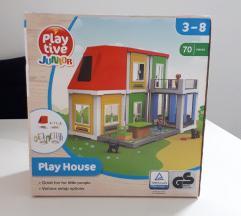 Kuća za igru