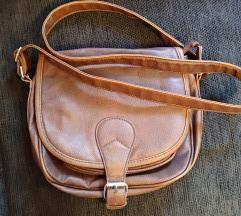 Smeđa torba