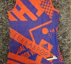 Stellasport/Adidas majica s