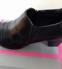 Nove Cipele 39