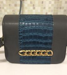 Torba My Lovely bag