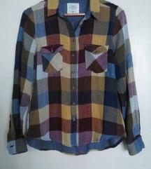 H&M l.o.g.g. košulja