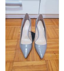 Nove Mango sandale /s etiketom (38)