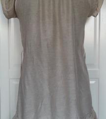 Košulja svilena 38