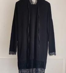 Nova Zara knit haljina 36