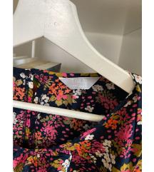 Topshop haljina S/36