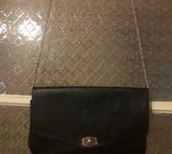 Vintage pismo torba