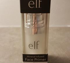 E.L.F. Mineral Infused Face Primer