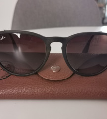 RayBan Erika sunčane naočale