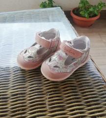Sandale broj 18  ciciban