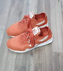 NOVE original Reebok DMXfoam 38.5/39