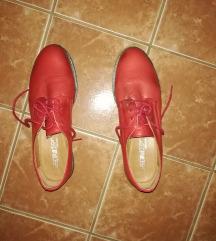 Cipele Creator