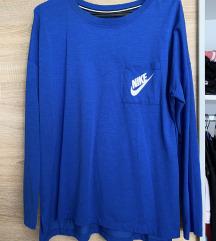 Nike nova majica