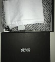 Versace Jeans nove patike, dust bag, u kutiji