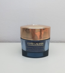 Estee Lauder Revitalizing Supreme+ Night