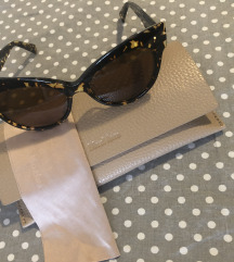 Original sunčane naočale