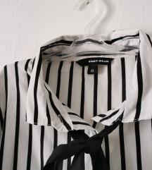 Košulja Tally Weijl