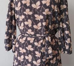 Stella McCartney haljina tunika original