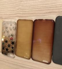 Iphone 6s maskice