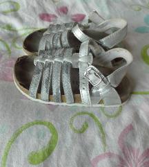 Sandale 26