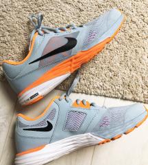 Pastelne Nike Tri Fusion tenisice