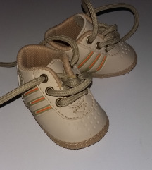 Cipelice za nehodače/veličina 15