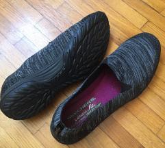 Skechers Memory foam cipele 39.5