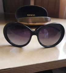 Guess original sunčane naočale (pt uklj)