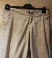 Krem hlače M