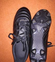 Kopačke, Adidas, 39