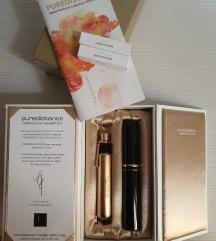 Puredistance Gold parfem extrakt 36%, 2/3