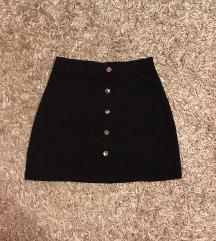 HIT Zara trafaluc suknja