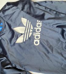 Adidas majica silky