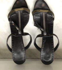 Yves saint laurent sandale