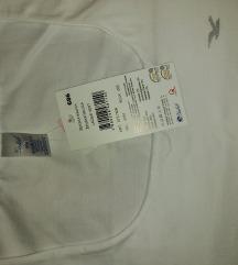 Galeb majica top