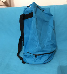 Ruksak - putna torba