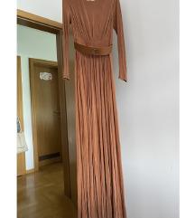 Haljina Elisabetta Franchi