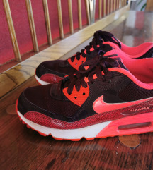 Nike airmax patike