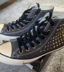 Converse AllStar, NOVE